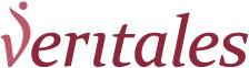 Veritales Logo